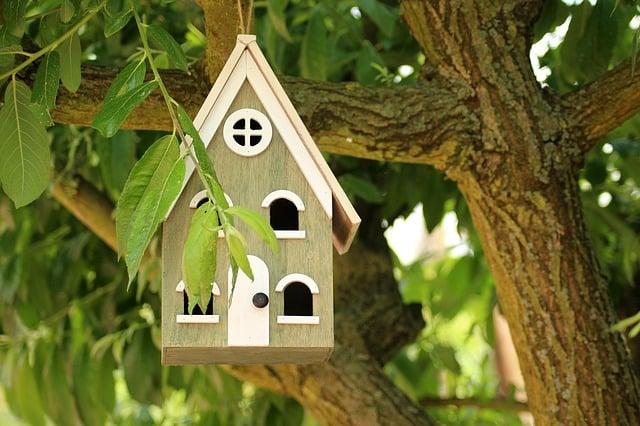 budowa-skrzynki-dla-ptakow-przyklad-2