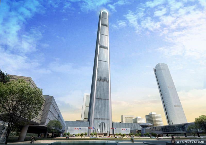 najwyzsze-budynki-swiata-Goldin-Finance-117