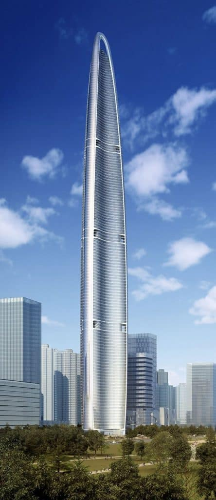 najwyzsze-budynki-swiata-Wuhan-Greenland-Center