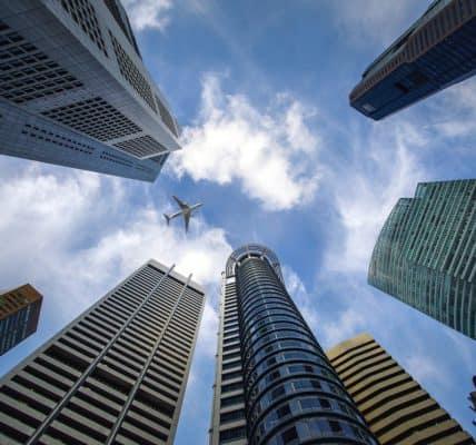 najwyzsze-budynki-swiata-naglowek