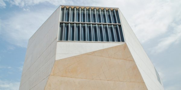 zastosowanie-betonu-architektonicznego-naglowek