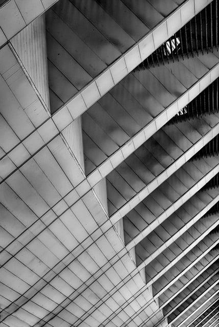 zastosowanie-betonu-architektonicznego-przyklad-1