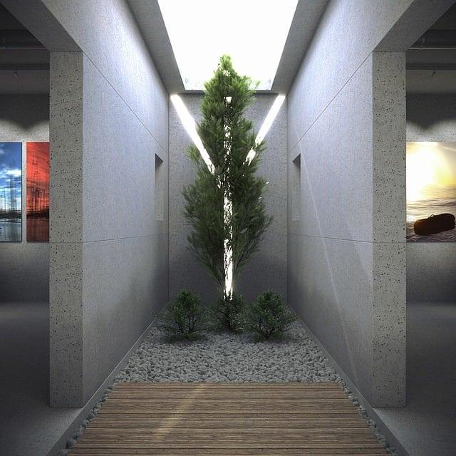 zastosowanie-betonu-architektonicznego-przyklad-2