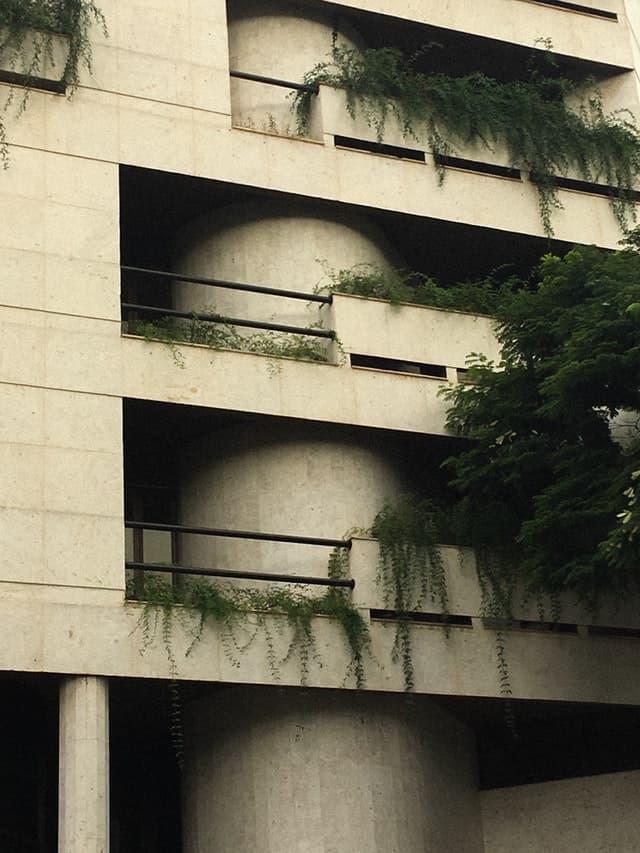 zastosowanie-betonu-architektonicznego-przyklad-6