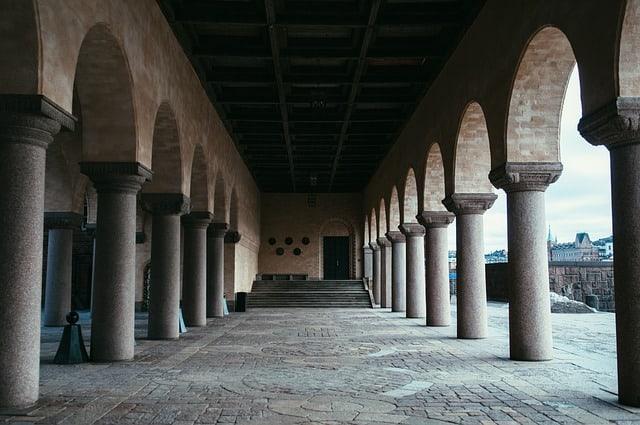 zastosowanie-betonu-architektonicznego-przyklad-7